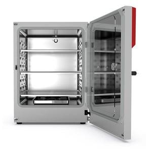 BINDER-CO2-Inkubator-CB