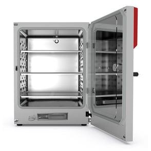 BINDER-CO2-Inkubator-CBF