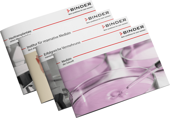 case-study-bundle-co2-inkubatoren-1