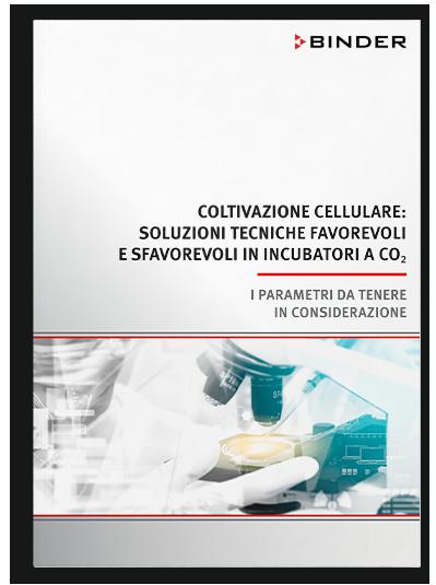 Coltivazione Cellulare