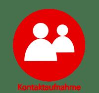 Customer-Service-Fragen-v2