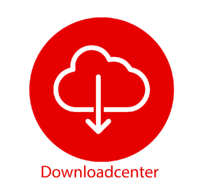 Download-Downloadcenter-1