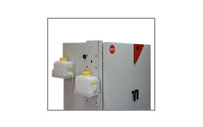 KBF-S-Wasserkanister-400x250px-1