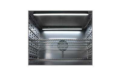 LED2-400x250px