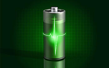 Lithium-ion-industrial-high-current-batteries-400x250px-NEU