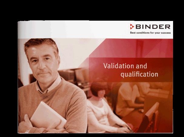 Validation and Qualification