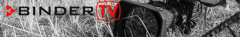 BINDER_TV-Slider_1240px.jpg