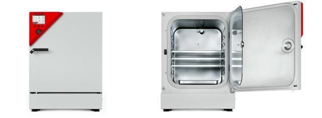 CO2 incubator Series CB Model CB 160