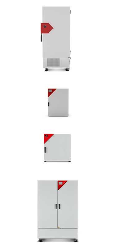 Corona-Produkte-BINDER-400x250px2